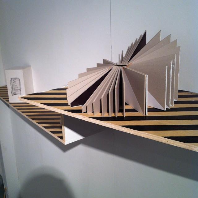 Undercurrent Projects Antoine Lefebvre Book