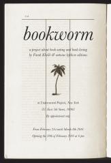 Undercurrent_Lefebvre_Khelil_bookworm