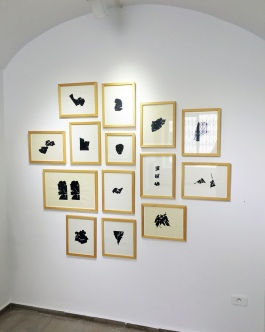 undercurrentprojects_lefebvre_specimens