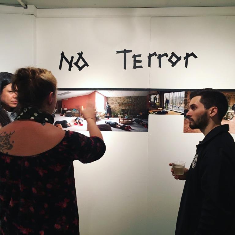 Undercurrent_Terror_Nenas_Carolina