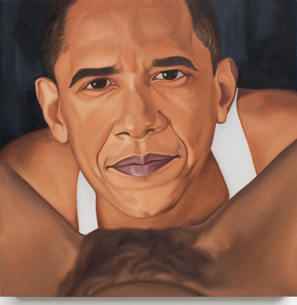 undercurrent_alexandra_rubinstein_thanks_obama1