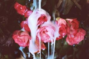 undercurrent_annique_delphine_the_yielding