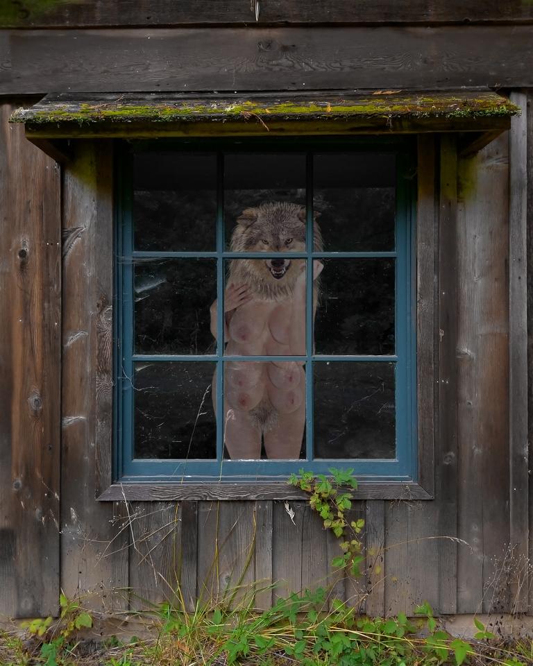 Undercurrent_Julia_Oldham_lost-cabin